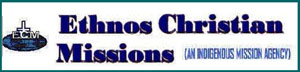 Ethnos Christian Missions